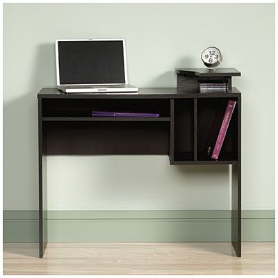 34 Best Desks Images On Pinterest Home Offices Computer