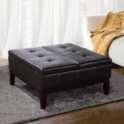 Best 25+ Leather Coffee Table Ideas On Pinterest | Chesterfield Leather  Sofa, Chesterfield Sofas And Living Room Ideas With Leather Sofa