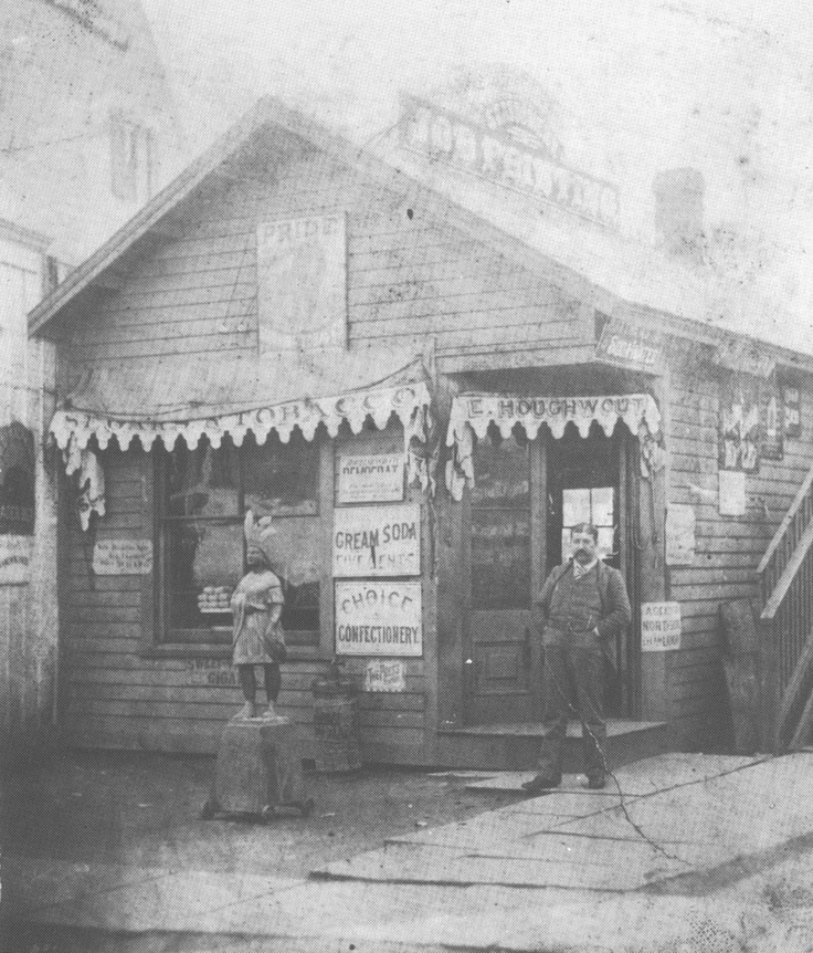 78 best old grocery general stores images on pinterest for 1893 richmond terrace staten island ny 10302