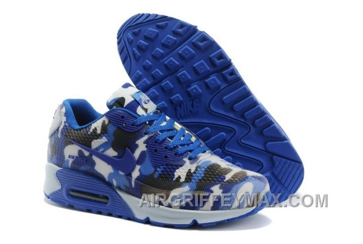 http://www.airgriffeymax.com/discount-2014-new-nike-air-max-90-womens-shoes-hyp-kpu-tpu-2014-new-camo-sky-blue-new-arrival.html DISCOUNT 2014 NEW NIKE AIR MAX 90 WOMENS SHOES HYP KPU TPU 2014 NEW CAMO SKY BLUE NEW ARRIVAL Only $97.00 , Free Shipping!