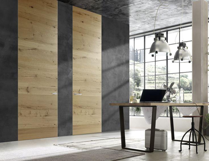 110 besten Türen und Fenster Bilder auf Pinterest Fenster - design turen glas holz moderne