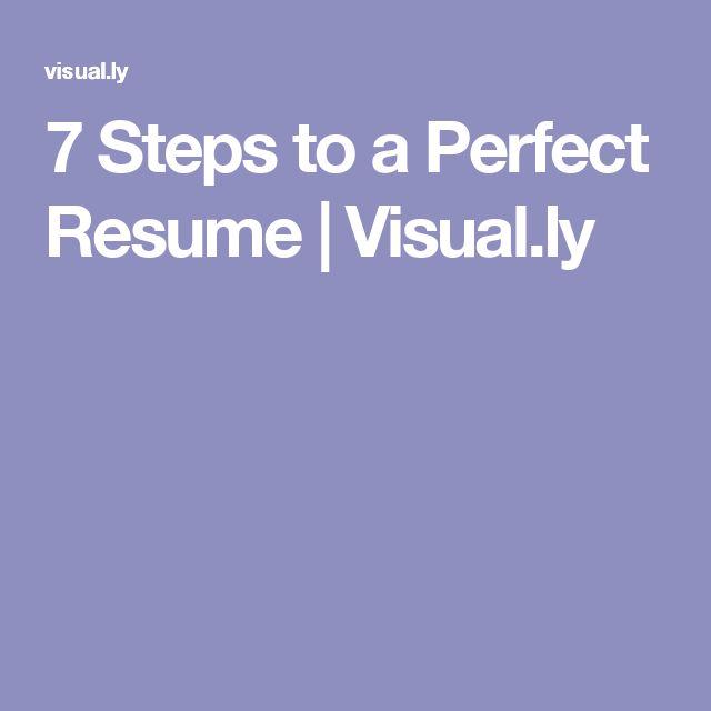 Počet nápadov na tému Perfect Resume na Pintereste 17 najlepších - perfectresume