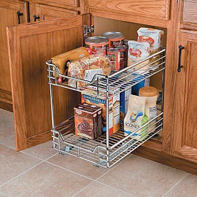 19 Best Images About Pantry On Pinterest Base Cabinets