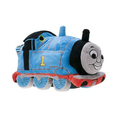 21 best Thomas The Train Bedroom Decor images on Pinterest ...