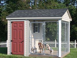 2569ced187dc8f1ba532b7ca628023e1--house-dog-dog-houses