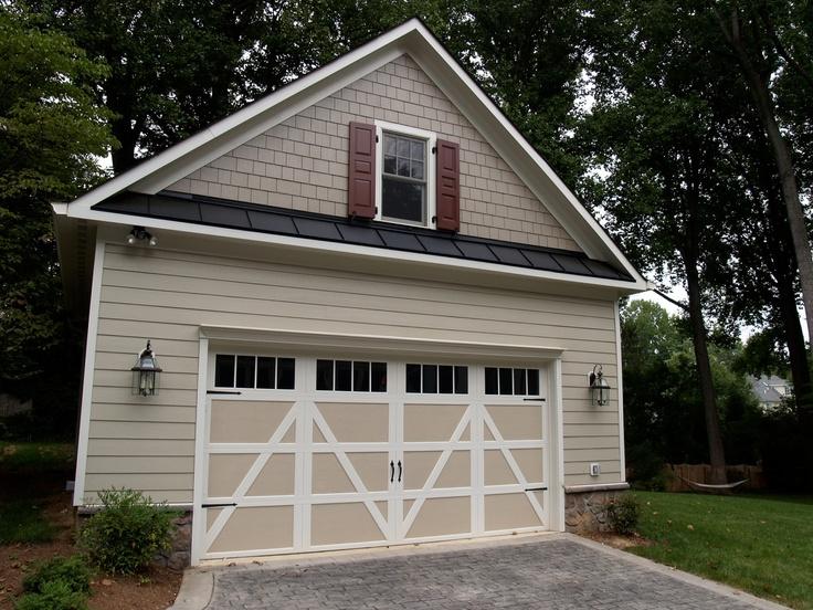 Wayne Dalton Garage Doors  They Enhance Your Homes Curb Appeal. Visit  Showroom Partners Online
