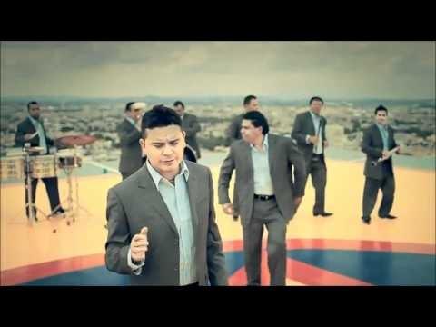 El Pasado es Pasado - La Adictiva Banda San Jose de Mesillas video (2011)