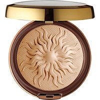 """One of my favorite """"drug store"""" brands! Physicians Formula Bronze Booster Glow-Boosting Airbrushing Veil Deluxe Edition. Made In Italy (most of their powders are)!"""