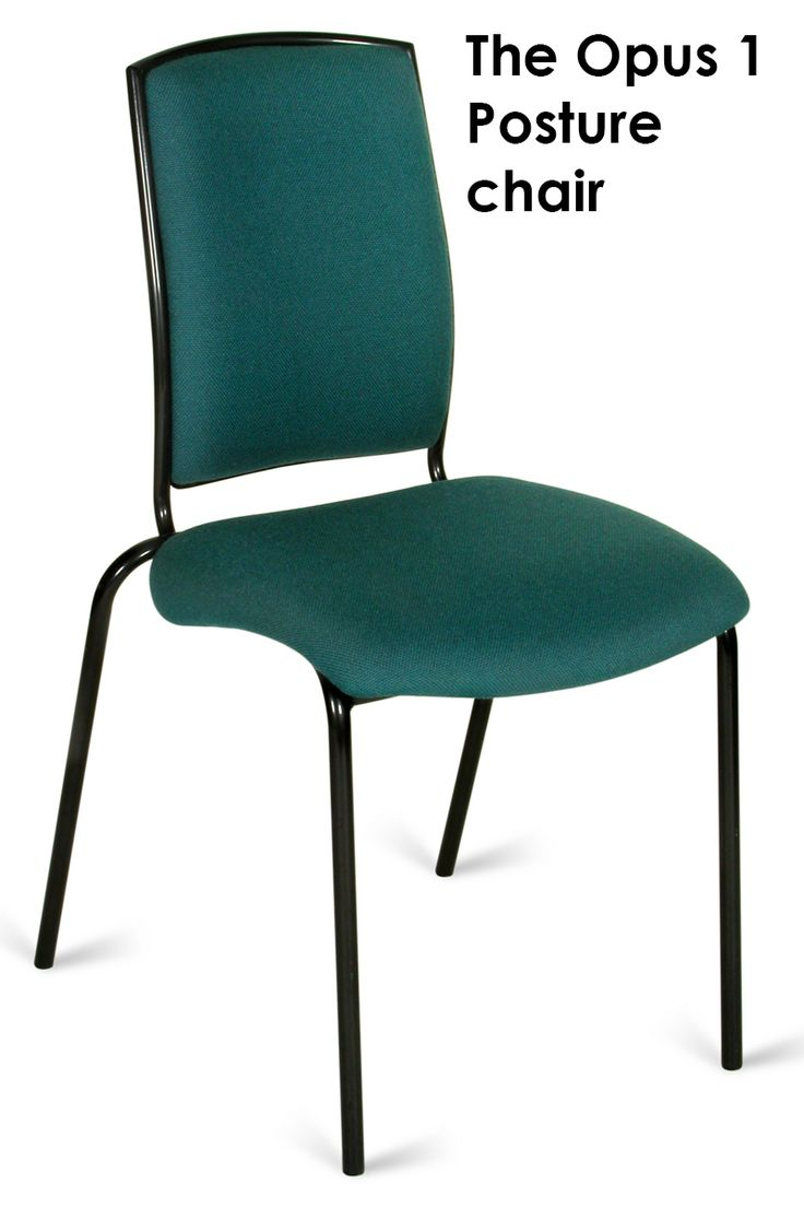17 best musicians posture seating images on pinterest musicians
