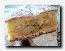 25+ best ideas about chefkoch tiramisu on pinterest | solero eis ... - Chefkoch Schnelle Küche