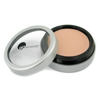 glominerals Camouflage Oil free Concealer Makeup - Natural 0.11 Ounce >>> Continue to the product at the image link.