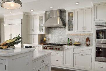 18 besten new house backsplash bilder auf pinterest. Black Bedroom Furniture Sets. Home Design Ideas