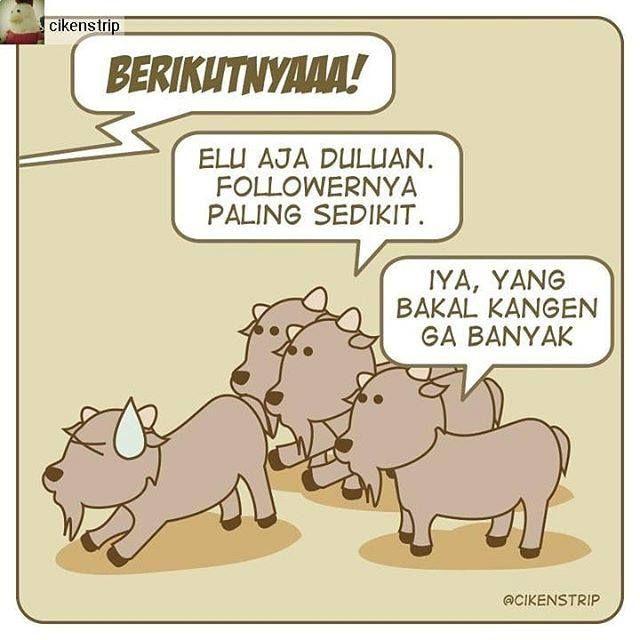 Assalamualaikum Warahmatullahi Wabarakatuh Keluargasamara Com Mengucapkan Selamat Hari Raya Idul Adha 1439 H Mohon Maaf Lahir Dan Batin S Qurban Comics Cartoon