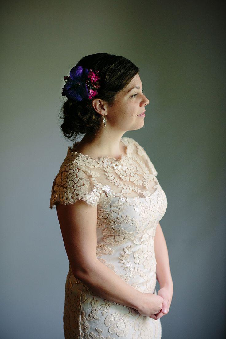 23 best artisan works stacy k wedding images on pinterest
