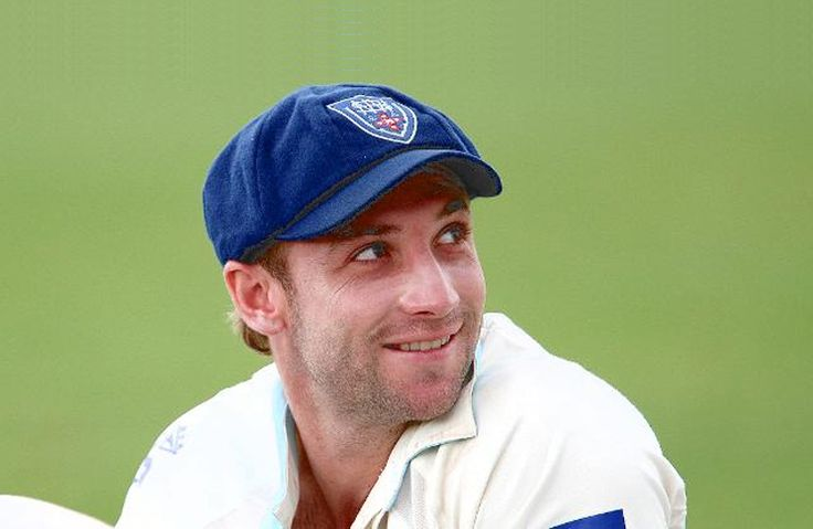 Australian Cricket Player Phillip Hughes died in Hospital http://www.thatsgoofy.com/australian-cricket-player-phillip-hughes-died-in-hospital/