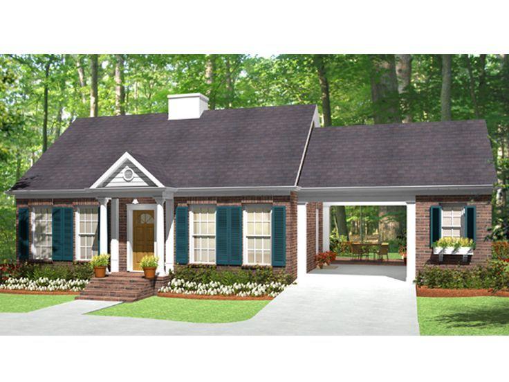 Plan 042h 0015 find unique house plans home plans and for Unique country house plans