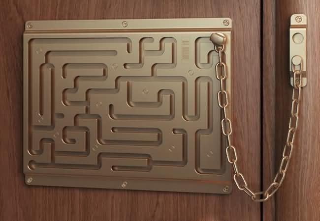 Google Image Result for http://www.mediadump.com/post/cool-home-accessories/Defendius-Labyrinth-Security-Lock.jpg