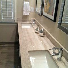 127 best Kitchen Bathroom Remodeling Ideas images on Pinterest
