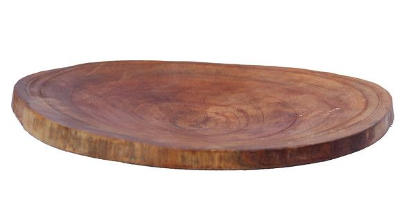 Cheese Platters Oval 10