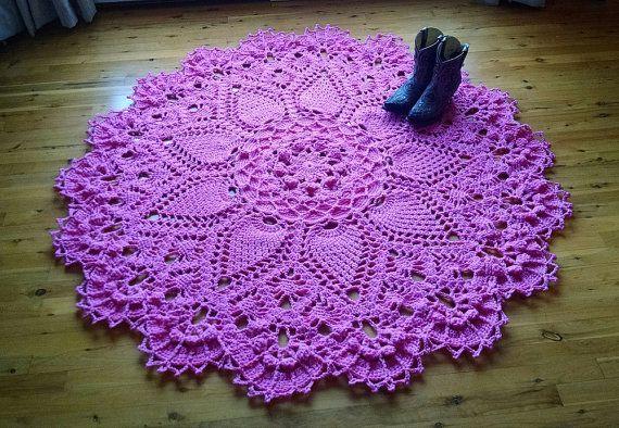 Tiny Home Designs: 17 Best Images About Crochet/my Fav.designer On Pinterest