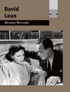 David Lean 1st Edition free download by Melanie Williams ISBN: 9781526116819 with BooksBob. Fast and free eBooks download.  The post David Lean 1st Edition Free Download appeared first on Booksbob.com.