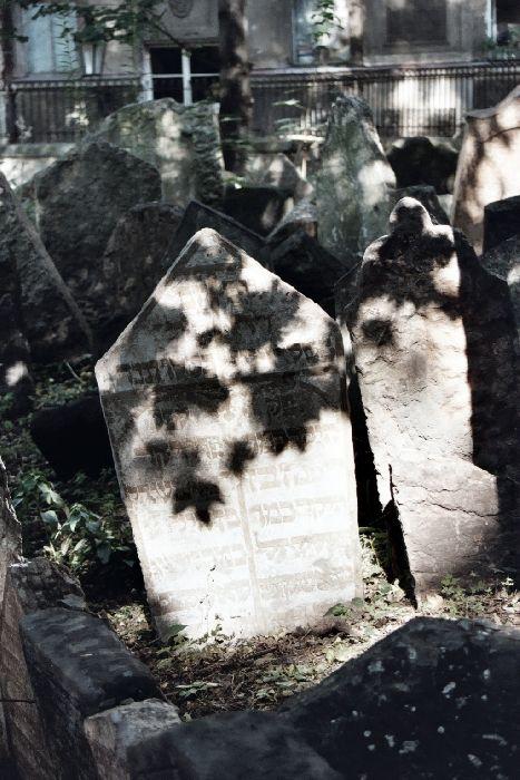 Prague's Jewish Quarter   Wittmann Tours - Official Website