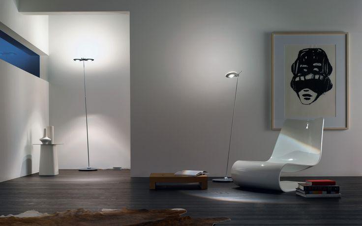 Gallery   Occhio