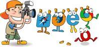 Web palettes via browser shots. http://browsershots.org/showcase/website/cd4bdeb234de118784bc4883143cadf2 Le Nordik - Spa en nature (CSS Gallery, Web Design Gallery) - Browsershots