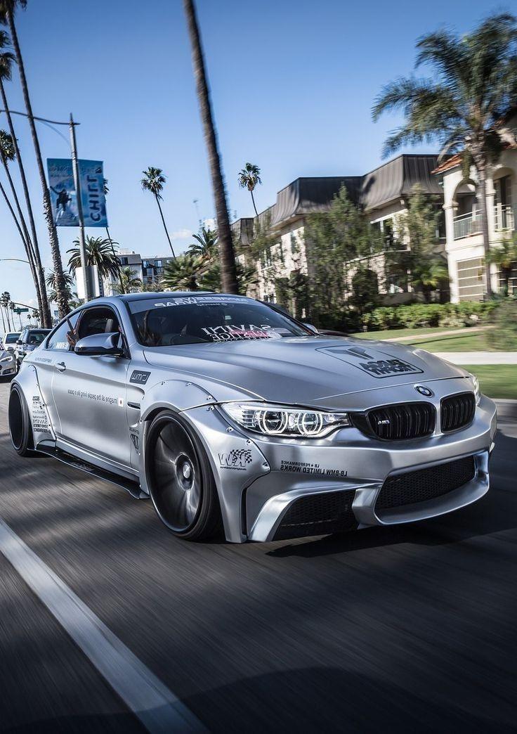 Awesome BMW 2017: BMW M4...  Bimmers