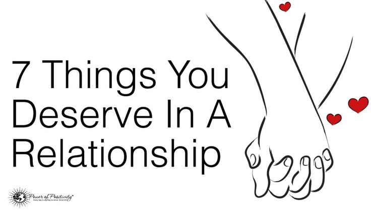 6 stages of a romantic relationship tips