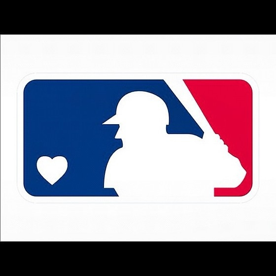 MLB Community Baseball Tomorrow Fund: due Oct 1st/quarterly; for incremental programming and facilities for youth baseball and softball programs, not for normal operating expenses or as a substitute for existing funding or fundraising activities; to finance a new program, expand or improve an existing program, undertake a new collaborative effort, or obtain facilities or equipment necessary for youth baseball or softball programs.