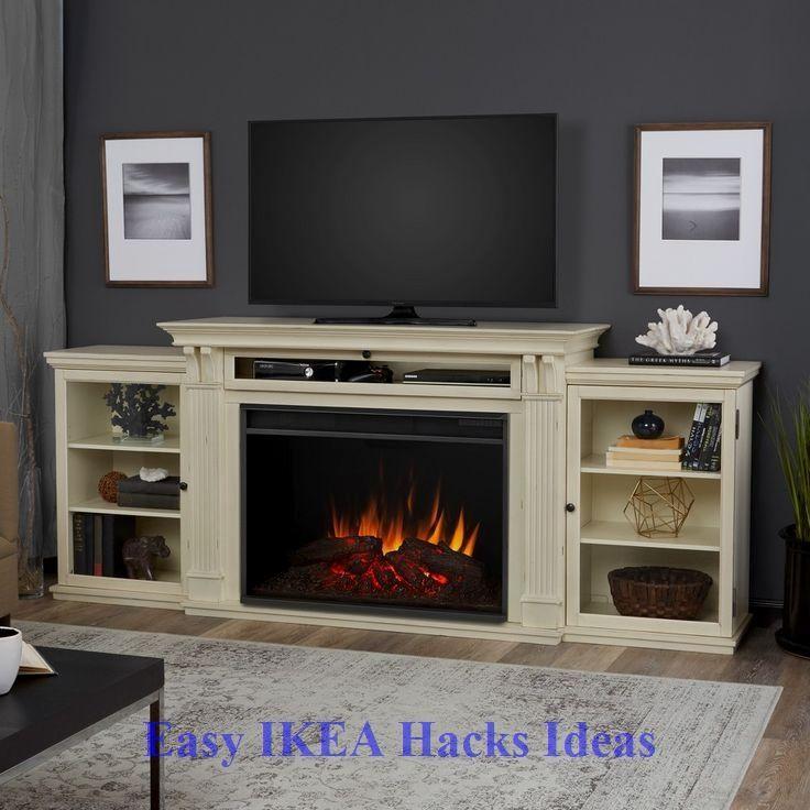 Good Photographs Off Center Fireplace Design Strategies Regardless Of Whether You Reside With Aspen Or California There S No Qu Ev Dekoru Aile Odalari Ev Icin