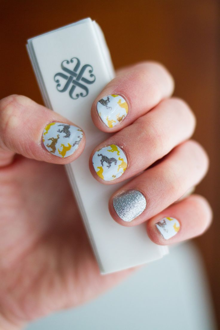 30 best jamberry nails images on Pinterest | Jamberry nail wraps ...
