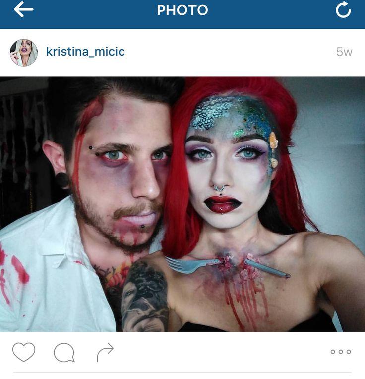 484 best halloween images on Pinterest   Halloween ideas, Halloween ...