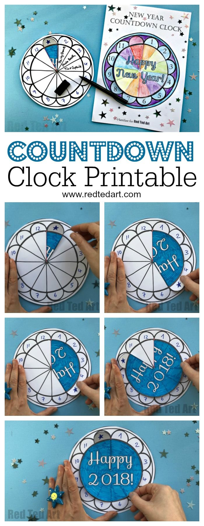 861 best Math images on Pinterest | Math activities, Education and ...