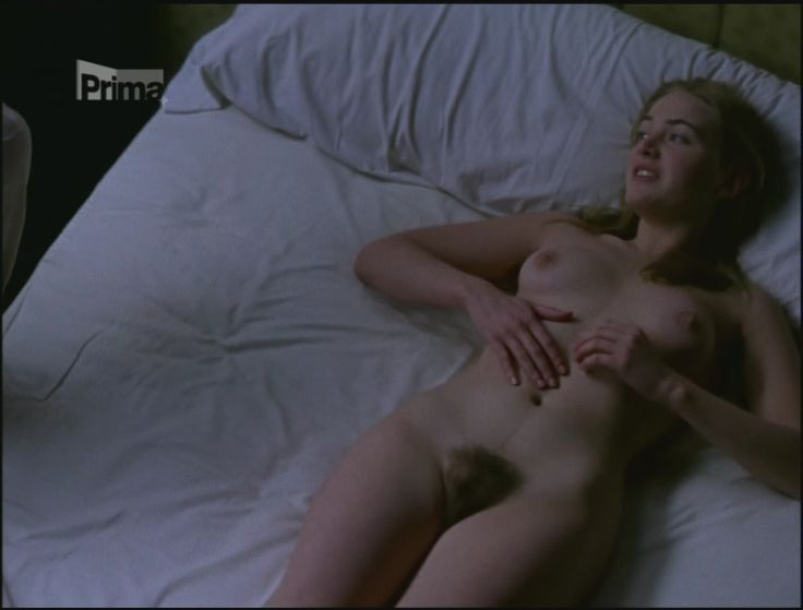 Breast of kate winslet-6919