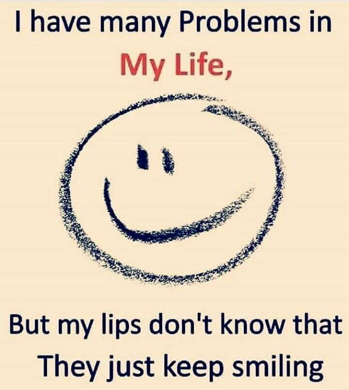 I Smile Always In Most Of My Disgusting Situation Situation Quotes Keep Smiling Quotes Smile Quotes