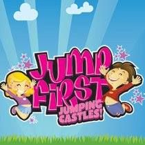 With over 40 jumping castle designs we are sure to have a jumping castle to suit your child's birt Read More...Website: http://www.jumpfirst.com.au/
