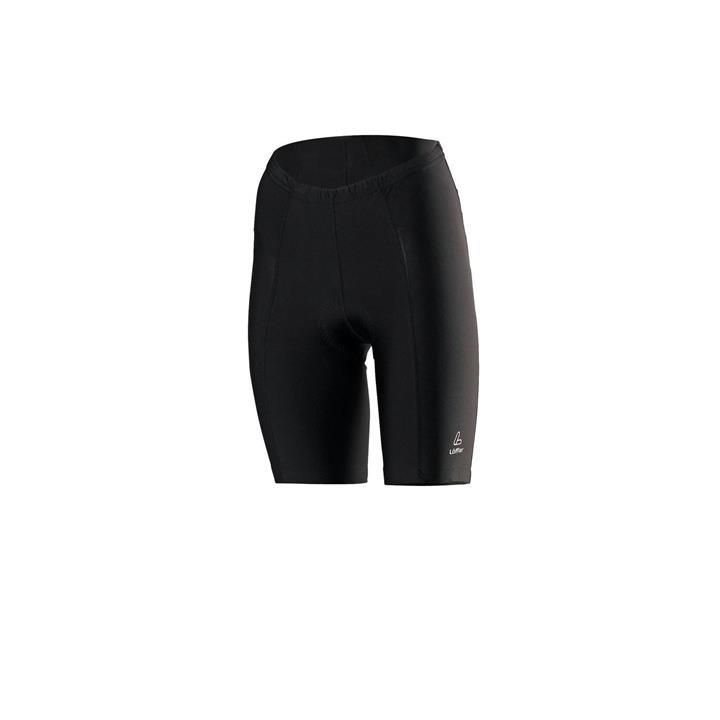 Loffler | Loffler Cycling Shorts Ladies | Ladies and Girls Cycling Clothing