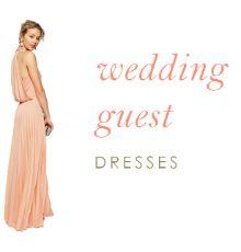 wedding guest dresses for sale