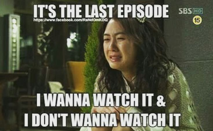 Kpop meme ''All the time...''
