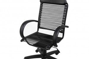 Chairs , Office Desk Chairs Without Wheels : Office Desk Chairs Without Wheels