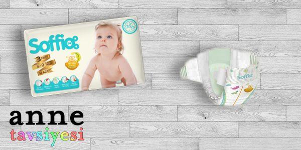 Bebek bezi markaları inceleme Soffio #soffio #bebek #bebekbezi #bebekbezleri #çocuk #tavsiye #annetavsiyesi