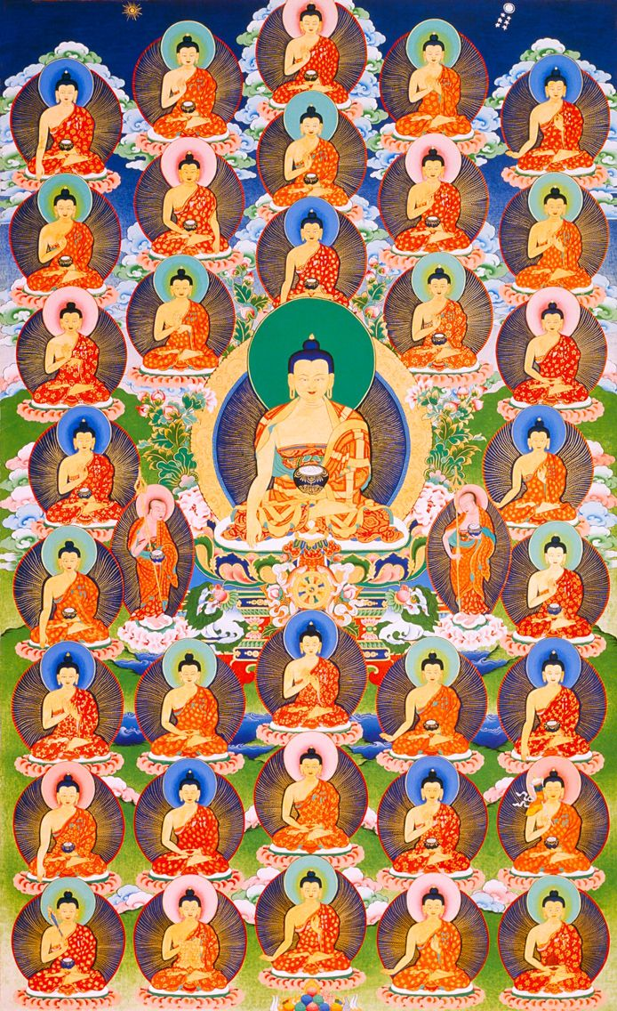 the teachings of buddhism and sioux tradition The teachings come from the pure land school of buddhism and utilizes six steps of cultivation which are tools that enable meditation and peace of mind:1 being vegetarian 2 chanting the sutra of the past vows of the earth store bodhisattva 3.