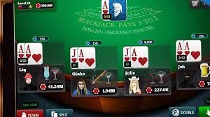 Android device connects you to a world of online casino games anywhere, anytime. All you need is an active Internet connection. Android is the best and excellent platform for gaming. #blackjackandroid  https://onlineblackjackaustralia.net.au/android/