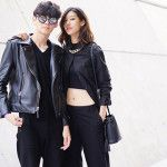 Seoul Fashion Week: from South Korea With Style