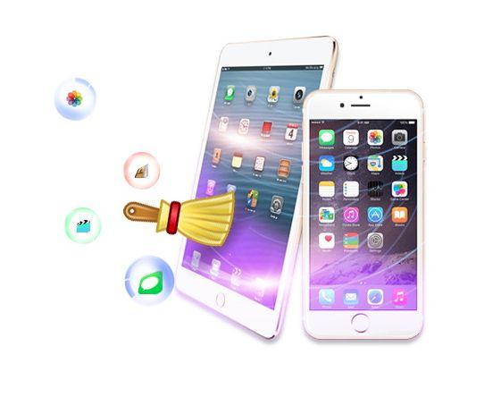 Un nuevo truco ayuda a recuperar espacio cuando te estás quedando sin en tu iPhone - http://www.actualidadiphone.com/nuevo-truco-ayuda-liberar-memoria-cuando-te-estas-quedando-sin-almacenamiento-iphone/