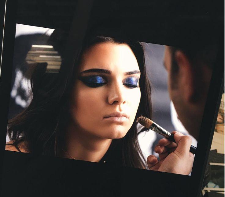 Kendall Jenner sera au Festival de Cannes pour représenter la marque Magnum sur sa plage privée.
