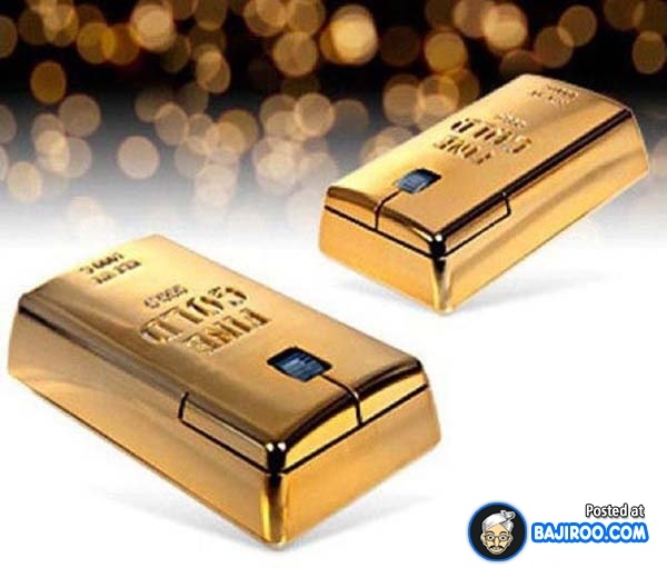 http://www.computerrepairlasantamonica.com/ love the simulated gold bar Computer Mice For You. Get computer sales, service, training and Internet Marketing at 310-392-4840.