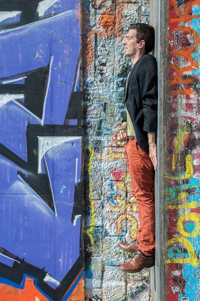 "Rahman Hak Hagir - THE DETROIT ELEVATOR | Featuring THE DETROIT DOLLAR, 2013 || Learn more about MONA Detroit, the DETROIT DOLLAR, its MANIFESTO and the DETROIT DOLLAR CAMPAIGN at Saatchi Online (click ""Art Description"" on Image): http://www.saatchionline.com/rahman.hak-hagir"